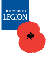 The Royal British Legion - Home